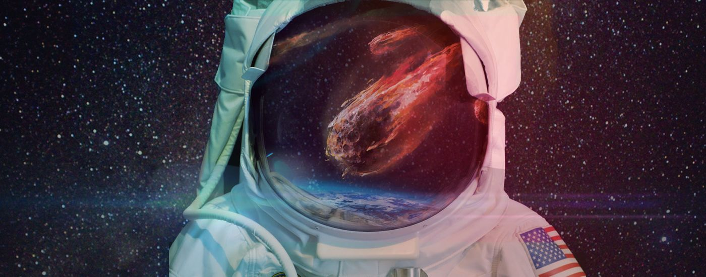 NASA SPACE SCIENCE