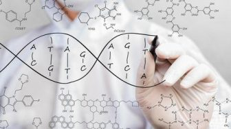 What is a Biotech Start-up?
